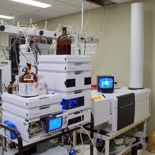 Картинки по запросу научное оборудование